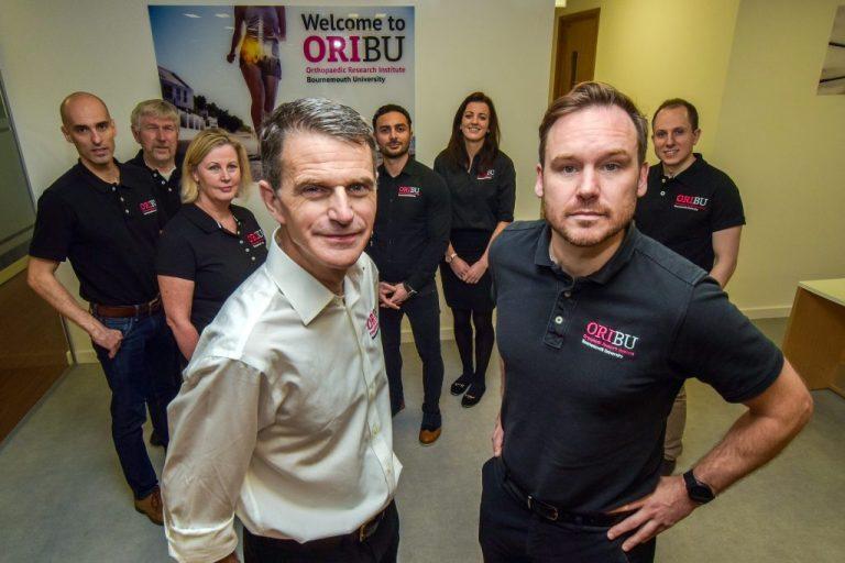 ORI Team